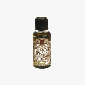 Lambert's Luscious Beard Oil and Moustache Wax
